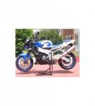 Aprilia RSV 1000 Tuono 2005-11 V2 Paddock-Racing-Stand