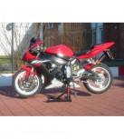 Paddock Racing Stand Yamaha YZF  R1 2002-03