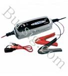 Batterieladegerät , Erhaltungsgerät Ctek XS0.8