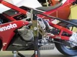 Bimota DB8 1200 2011-14 Paddock Racing Stand