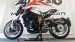 MV Agusta Brutale 800 Dragster RR ab 2015 Paddock Racing Stand