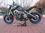 Paddock Racing Stnad Yamaha MT-09  850 2013-19 ,Tracer 2015