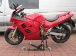 Suzuki RF 600 R 1993-96 Paddock Racing Stand