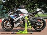 BMW S1000R 2021 Bursig Ständer