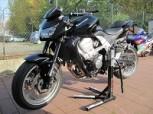 Paddock-Racing-Stand Kawasaki Z750 / R 2007-14