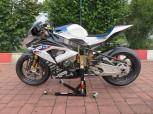 BMW 1000 HP4 Race ab 2018  Bursig Ständer