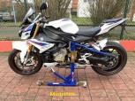 Bursig Ständer Honda CBR 1000 RRR SC82 2020 - 21