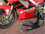 Paddock Racing Stand  VTR 1000 SP2  SC45  2002-06