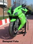 Paddock Racing Stand Kawasaki ZX-6R  2003 - 2004
