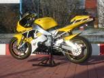 Paddock Racing Stand YZF R1 2000-01