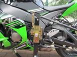 Bursig Ständer Kawasaki ZX10RR 2017-18