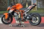 Bursig Ständer für KTM 1290 Super Duke 2014- 17